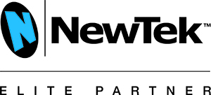 NewTek Elite Partner